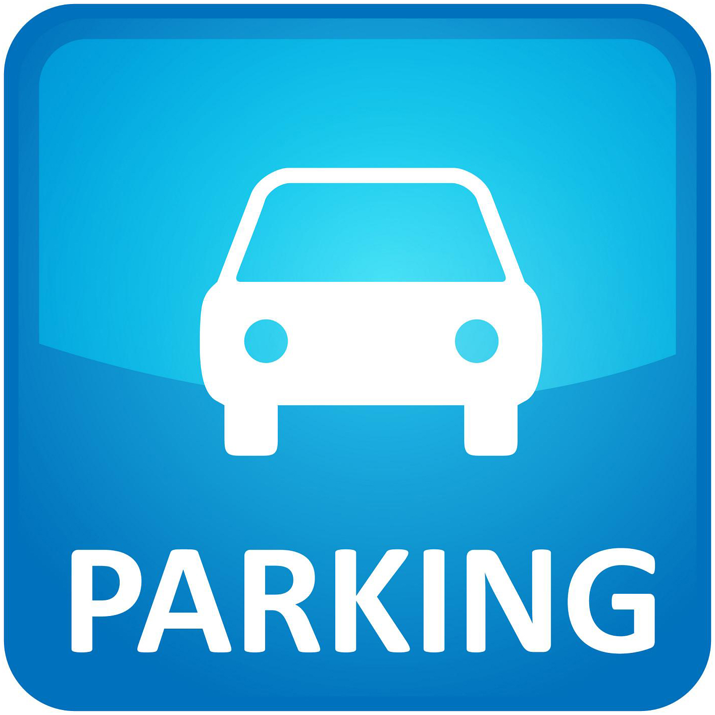 carparkingsign2