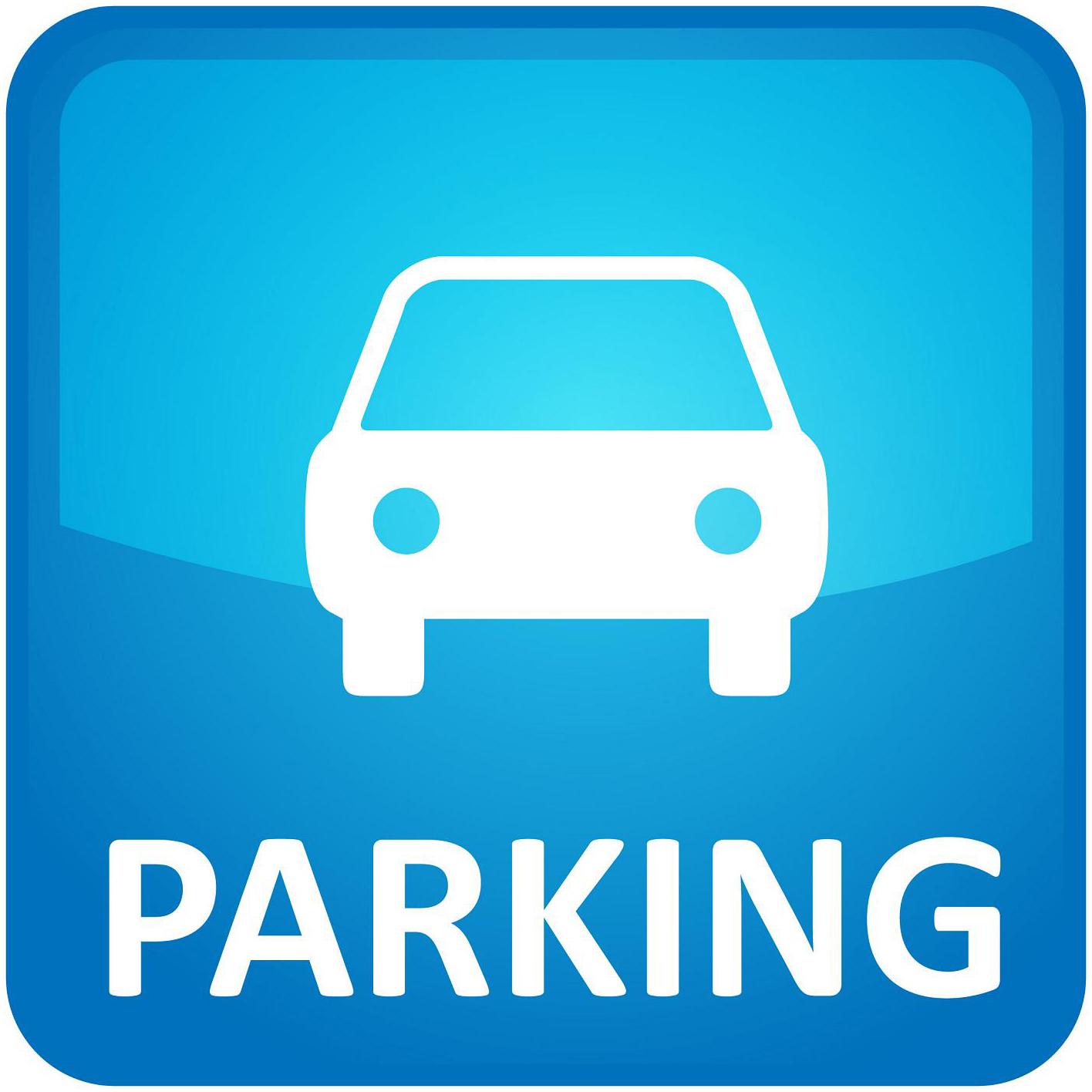 carparkingsign2
