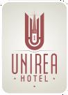 Hotel Unirea Focsani